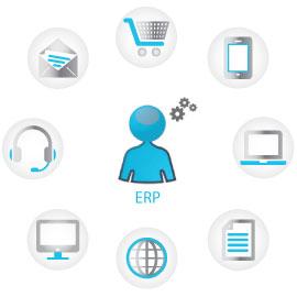 Consultant-ERP