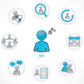 Consultant-en-RH