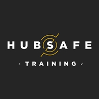 Le centre de formation HUB SAFE Training et ses services
